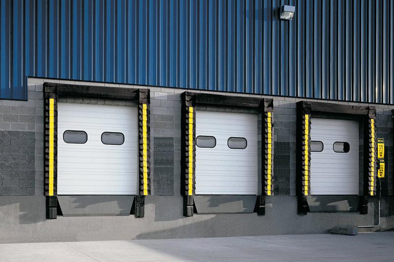 American Made Garage Doors, The Best Choice   Overhead Door Company Of  Garden City™