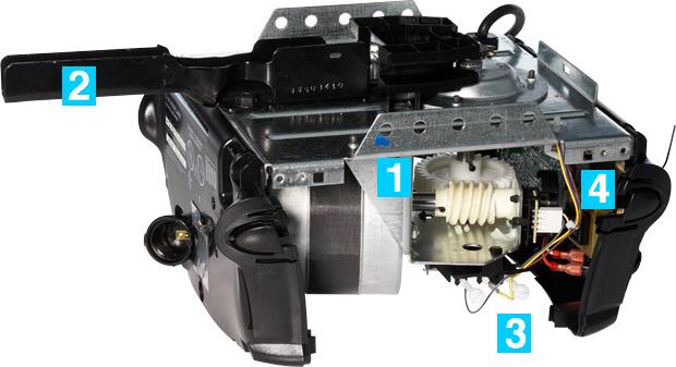 Opener U0026 Components