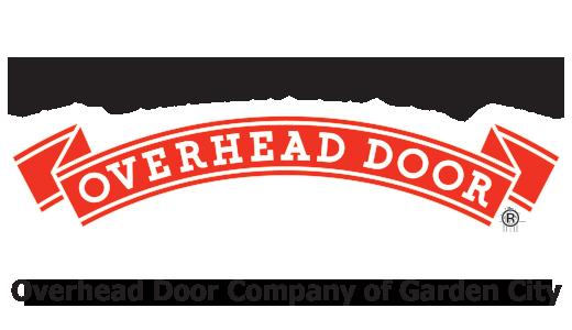 Overhead Door Company of Garden City