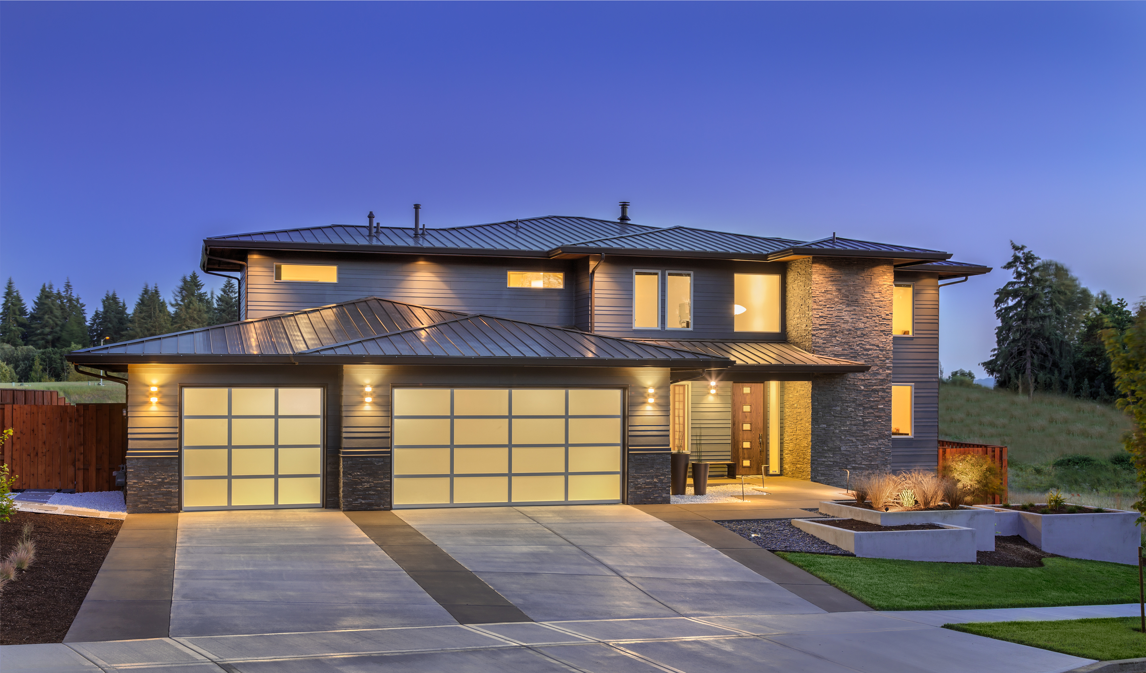 History of the garage door industry overhead door company of have you ever wondered how the idea of having a garage door came about whether you are a history buff or are just interested in learning a little bit of rubansaba