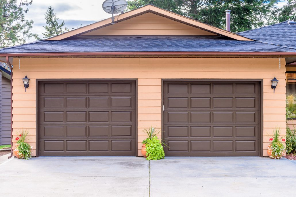 wind resistant garage doors 28 images what is